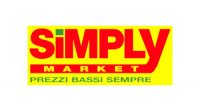 ssimply