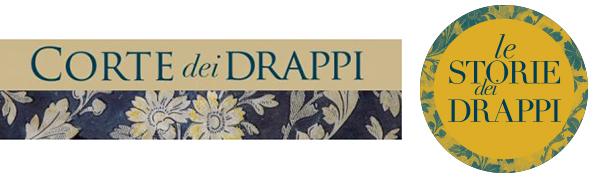 Corte_dei_drappi_def-440x110