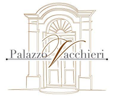 Logo-Vacchieri
