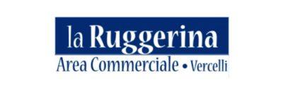 la-ruggeria-logo