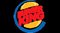 Burger-King-Logo2