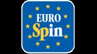 logo-eurospin2