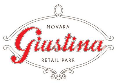 Giustina-logo-1